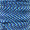 Blue Blend - 550 Paracord