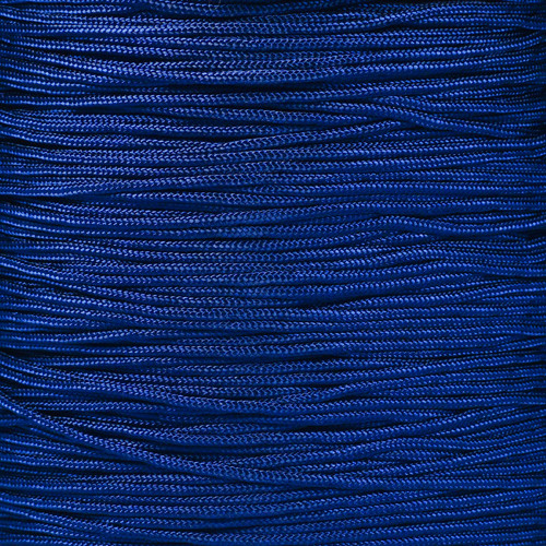 95 paracord west coast paracord low prices high quality