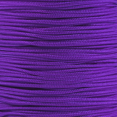 Acid Purple - 325 Paracord