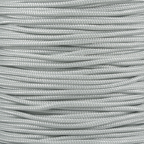 Silver Gray - 325 Paracord