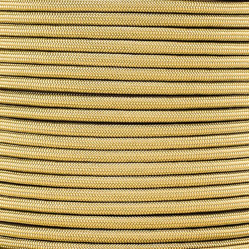 Parachute Cord - Gold Para-Max