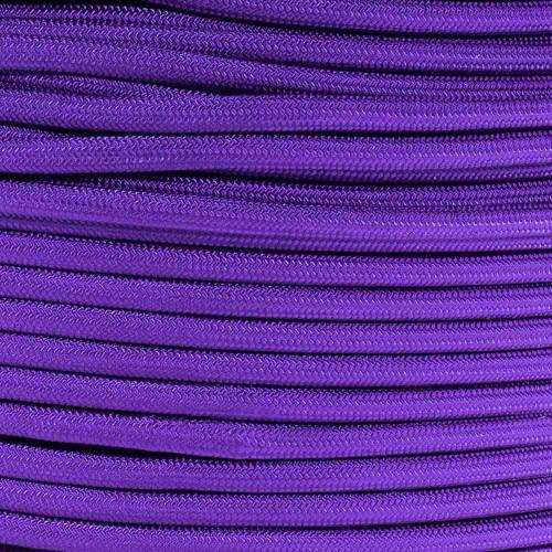 Acid Purple - 5/16in Para-Max Paracord