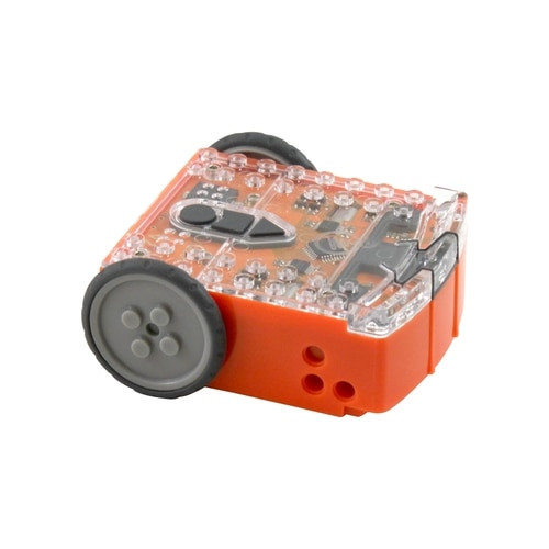 Edison Educational Robot Kit Set Of 10 Stem Education