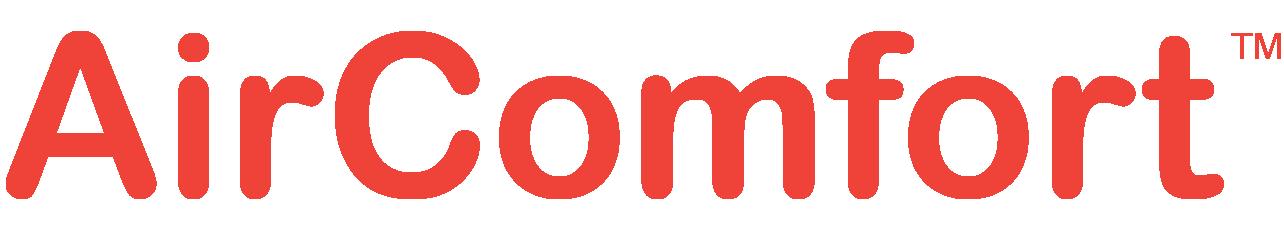 aircomfor-logo-01.png