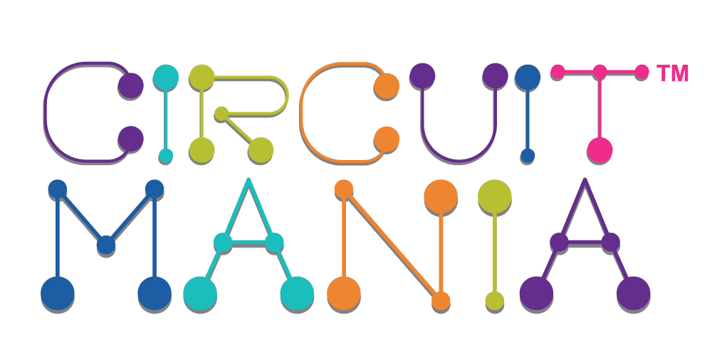 circuit-mania-logo.png