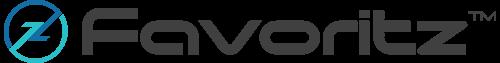 favoritz-logo.png