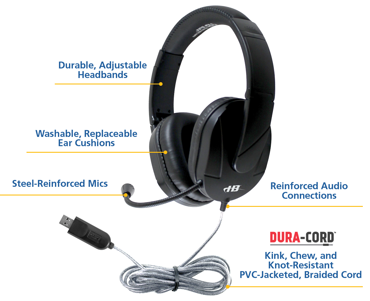 headphone-callouts.jpg