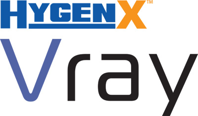 hygenxvray-logo-for-web.jpg