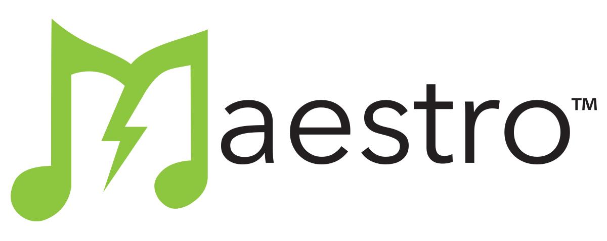 maestro-logo2.png