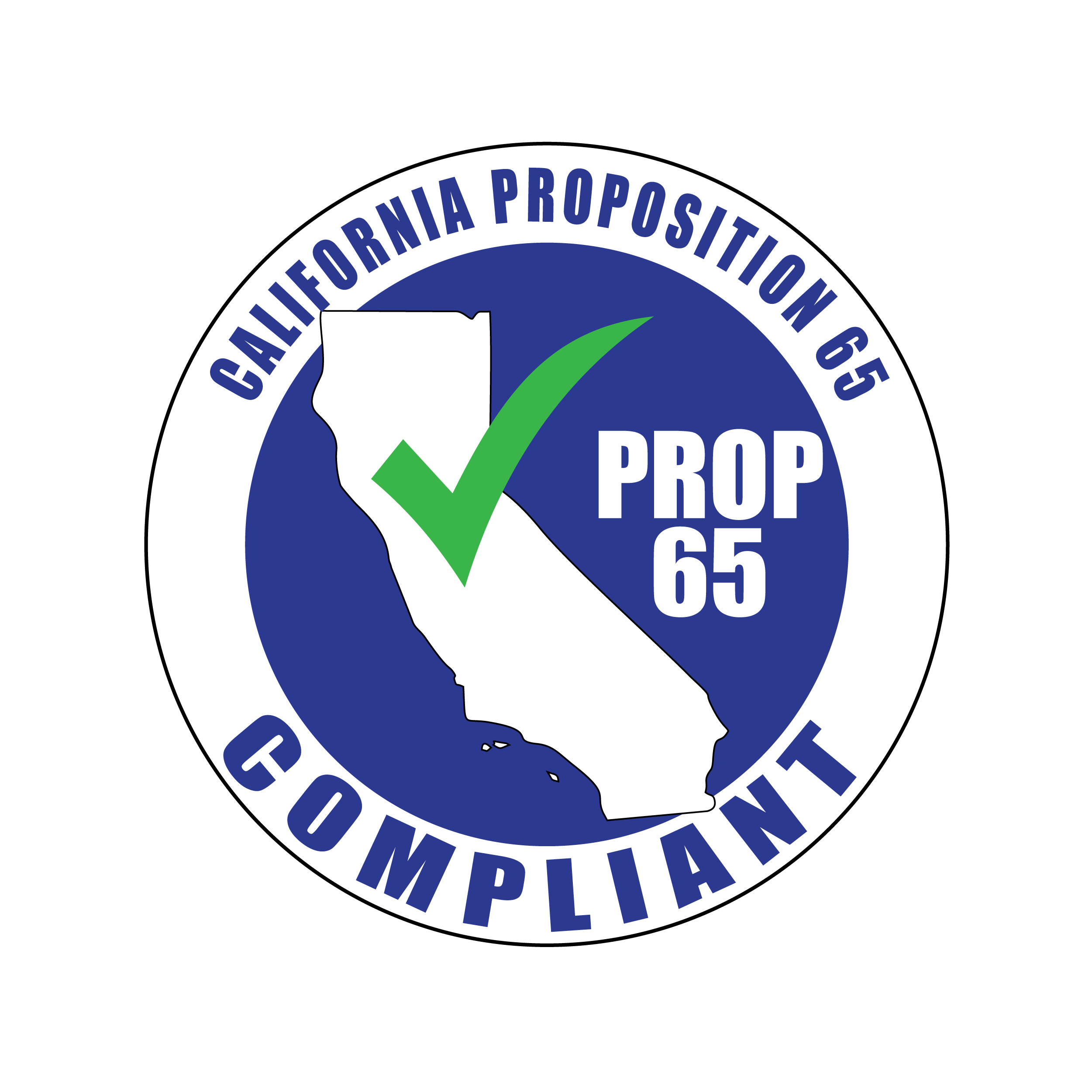 prop65-seal-1-.png
