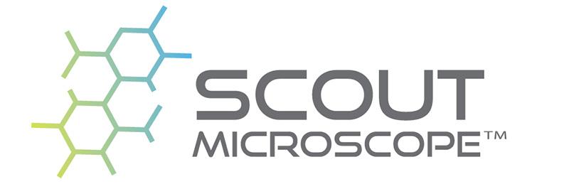 scout-microscope-logo-s3.original.jpg