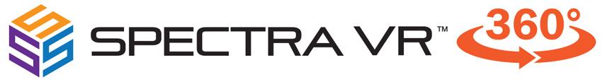 spectra-vr-360-pr-logo.jpg