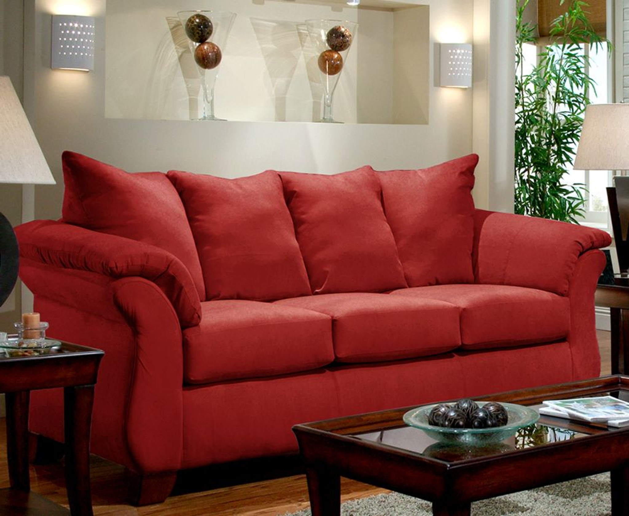 Attirant Clearing House Furniture