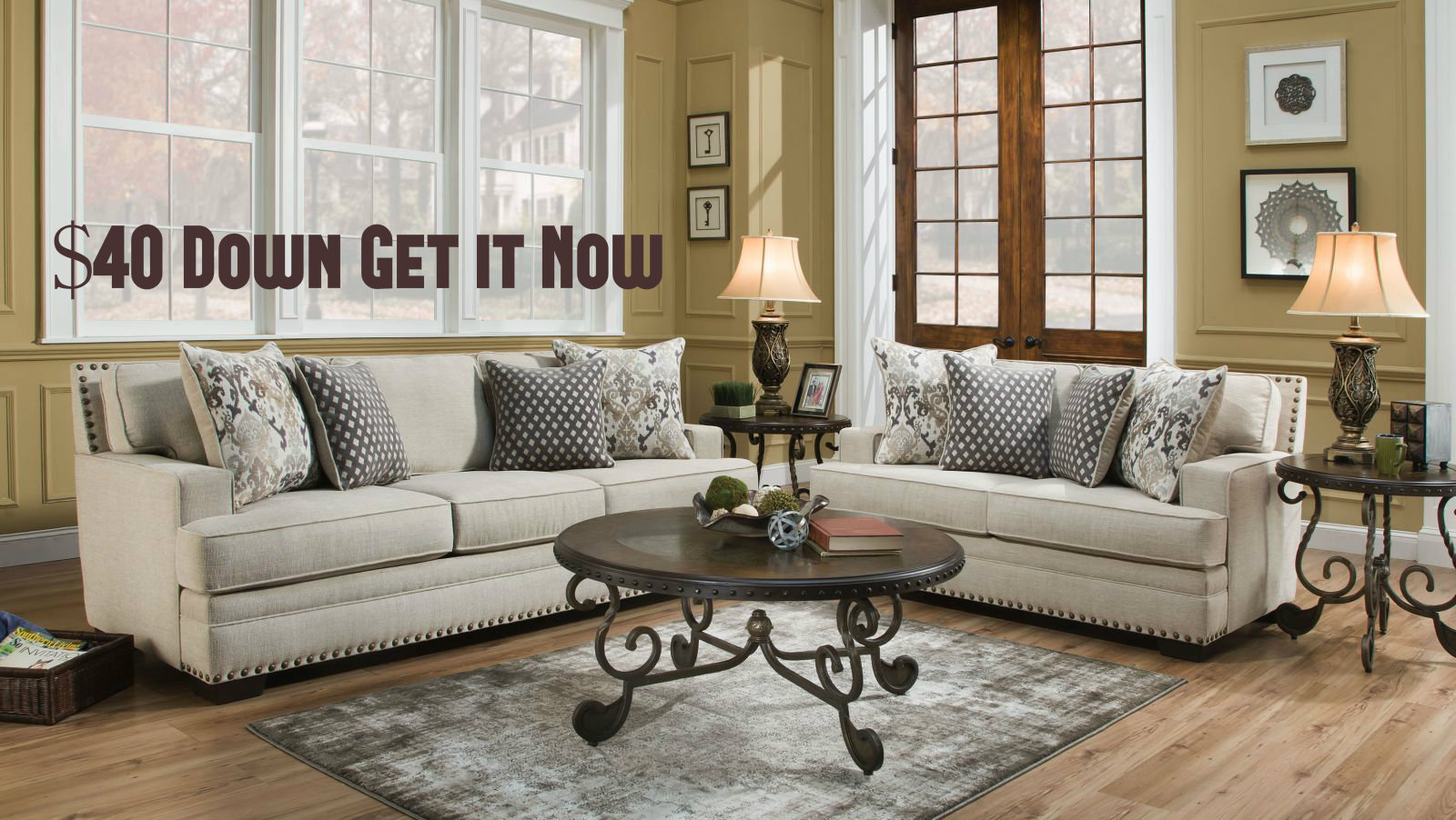 ... Https://clearinghousefurniture.com/oyster/ ...