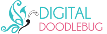 Digitaldoodlebug