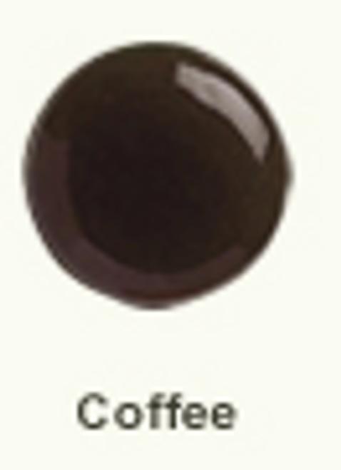 Eda's Sugar Free Coffee Hard Candy