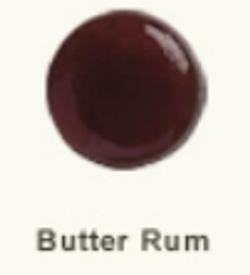edas sugar free butter rum hard candy