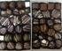 Diabeticfriendly® Sugar-Free Chocolate Lovers Assortment 28 oz