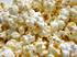 DiabeticFriendly's Sugar Free Sweet N' Salty Marshmallowy Popcorn Delight, 4.5 oz