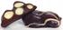 Sugar Free DARK Chocolate ALMOND Clusters, 1 lb Mylar Gift Bag