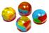 sugar free candy tutti fruity balls