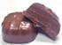 DiabeticFriendly's Sugar Free Caffè Mocha Chocolate Bites, by the pound