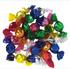 hillside sweets SUGAR hard candy (5 pounds per bag)
