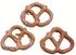 sugar free snickerdoodle pretzels