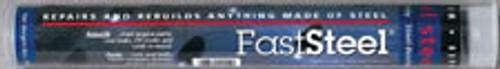 FastSteel Repair Expoxy