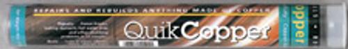 QuikCopper