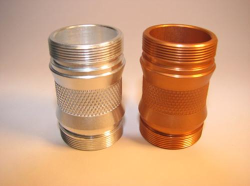 Copper BF Anodizing Dye