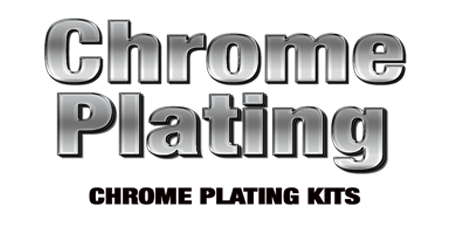 Chrome Plating