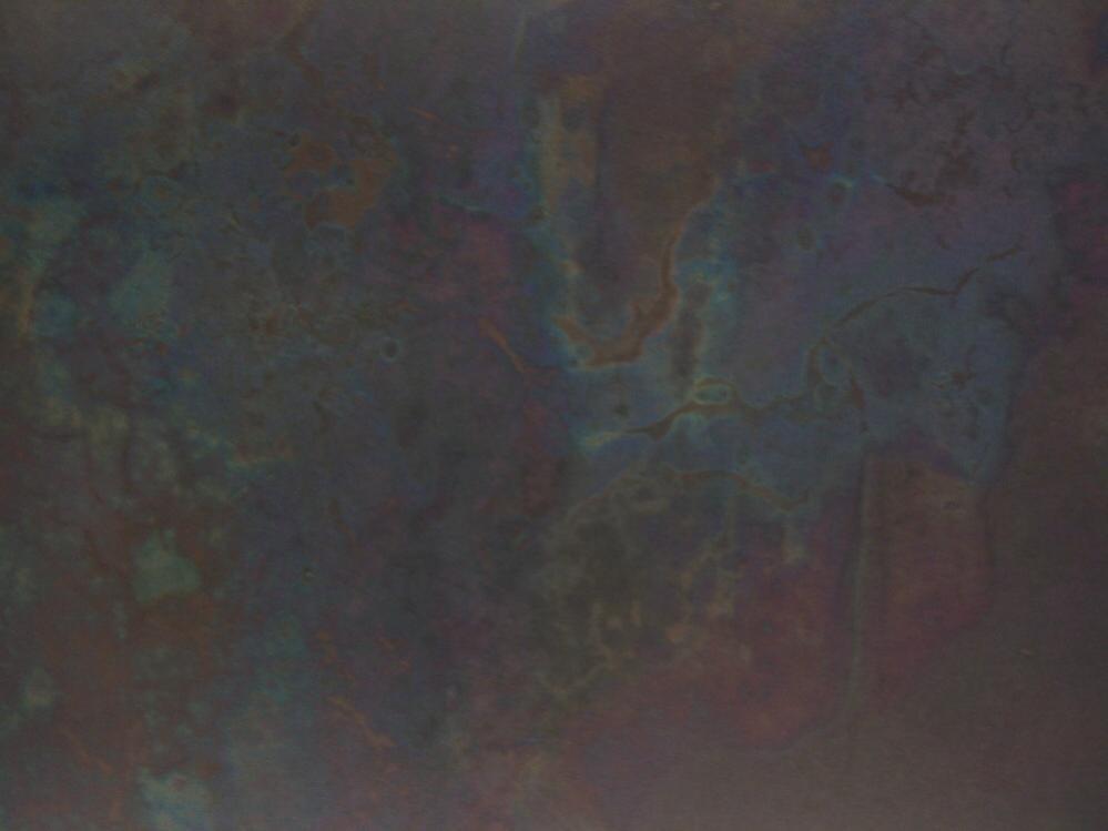 blackoxide-gel.jpg