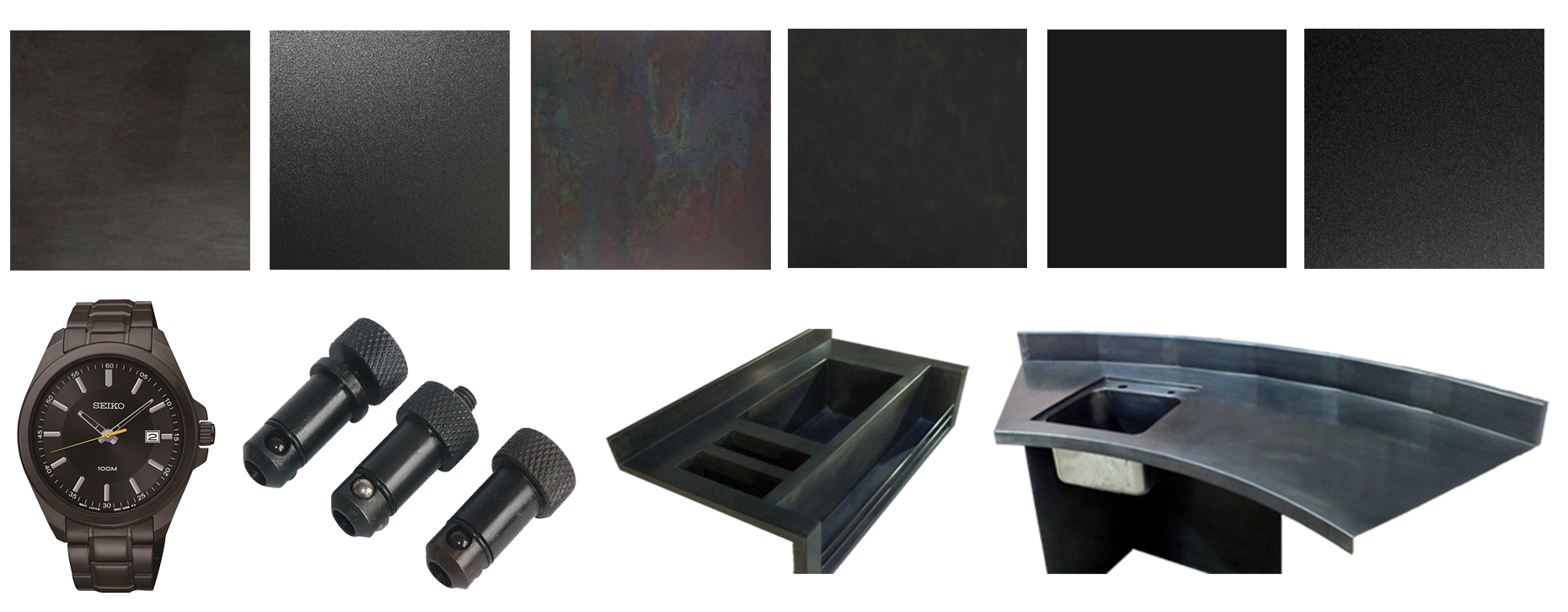 stainless-steel-blackener-pictorial.png