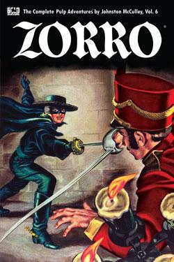 zorro-6-250.jpg