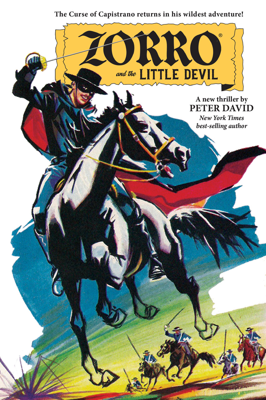 zorro-littledevil-cover.jpg