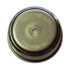 The DS1923 Hygrochron iButton is a logger that measures temperature and humidity.