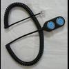 Blue Dot Receptor (DS1402D-DR8)