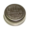 The DS1921Z Thermochron iButton is a logger suitable for applications such as food and medical supplies.