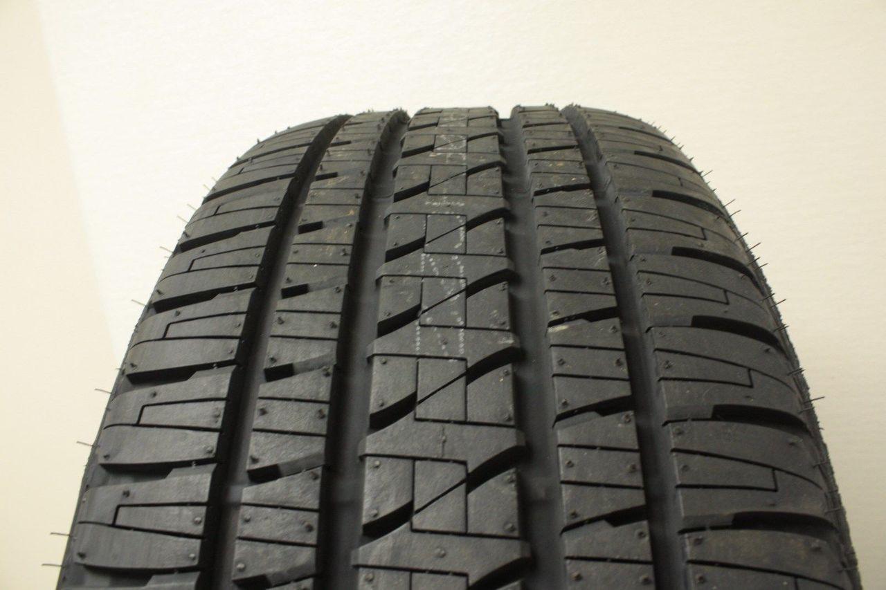 """Chrome 22"""" Snowflake Wheels with Bridgestone Tires for Chevy Silverado, Tahoe, Suburban - New Set of 4"""