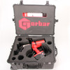 Case Side View Norbar EvoTorque 2 - 180235.B12