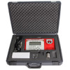 "1/4"" Hex Dr 12.5 - 250 In Lbs / 1.2 - 25 Nm Norbar TST 2 Digital Torque Tester - 43214 Image 4"