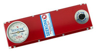 1/2'' Dr 0 - 150 Ft Lbs Seekonk Torque Tester With Memory Needle - TAF-150