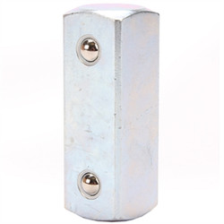 """Norbar Replacement Sq. Dr. 3/4"""" for Models 800 - 1500 - 14157"""