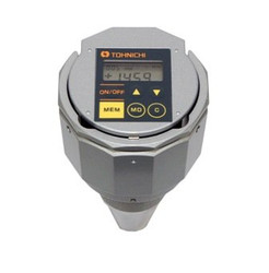6 - 28 In Oz / 4 - 20 cNm Tohnichi Digital Torque Gauge - BTGE20CN-G