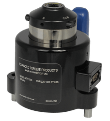 "1000 Ft Lbs 3/4"" Dr ATP 25:1 Torque Multiplier With Digital Controller - ATP1000"