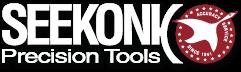 -seekonk-logo.png