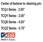 center-of-fastner-to-retaining-pin.jpg