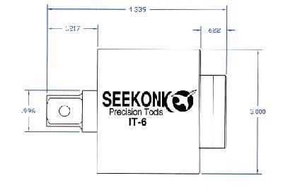 seekonk-it-6.jpg