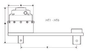 standard-series-dimensions-norbar-5-6.jpg